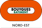 bouygues-t